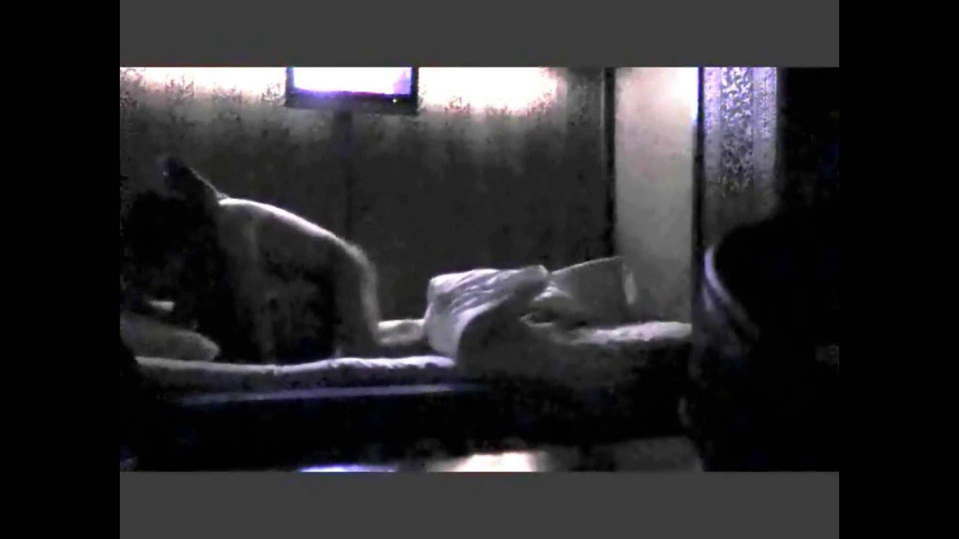 美女だらけのプライベートSEXvol.5 モデル アダルト動画キャプチャ 105枚 29