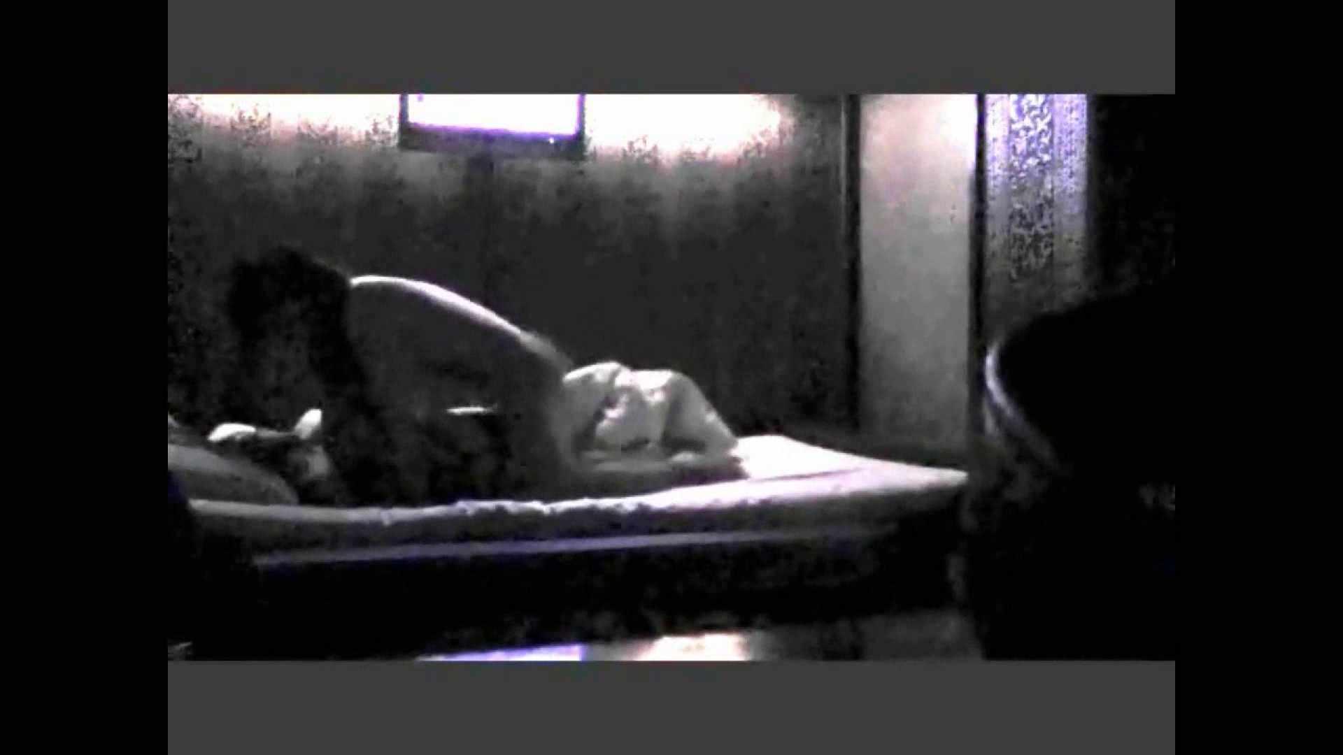美女だらけのプライベートSEXvol.5 モデル アダルト動画キャプチャ 105枚 54