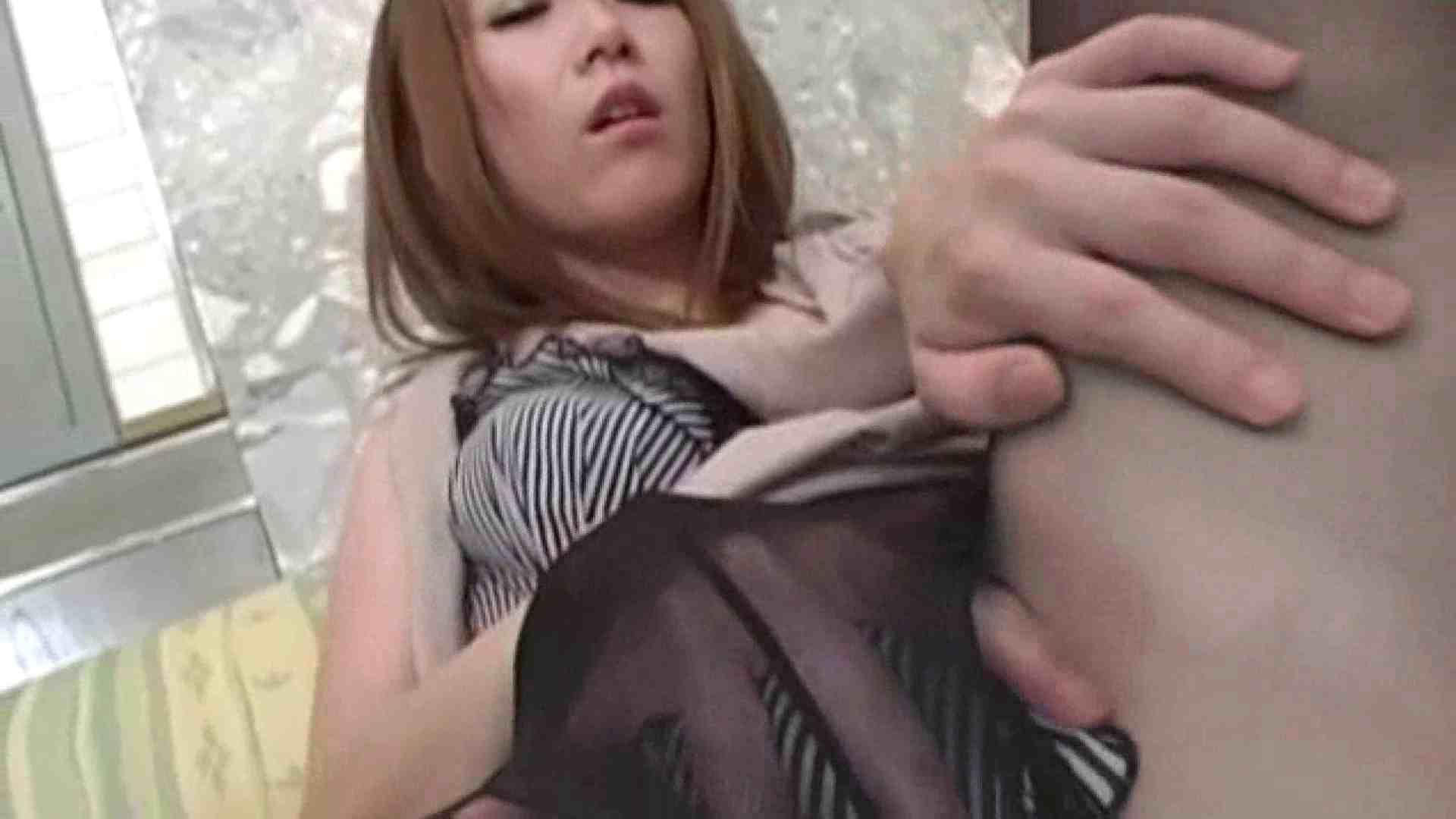 美女だらけのプライベートSEXvol.9前編 モデル アダルト動画キャプチャ 85枚 33