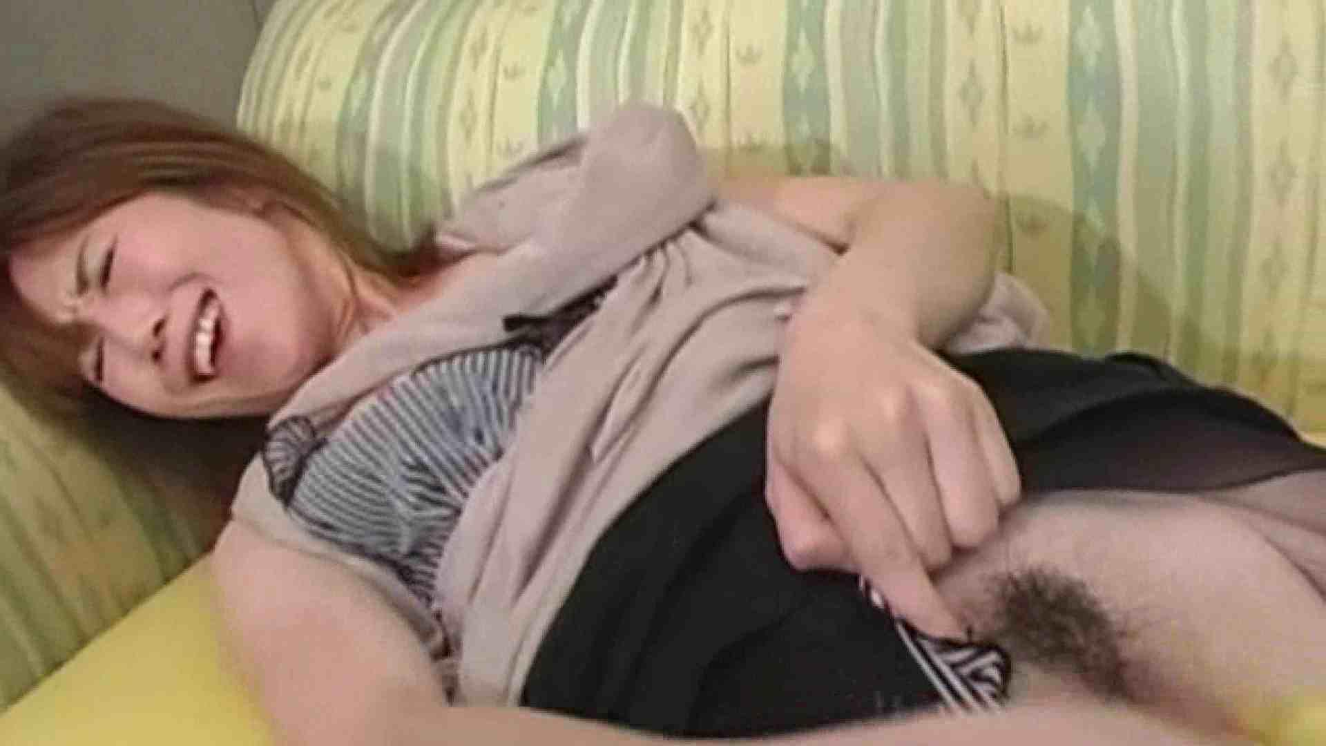 美女だらけのプライベートSEXvol.9前編 プライベート オマンコ無修正動画無料 85枚 84