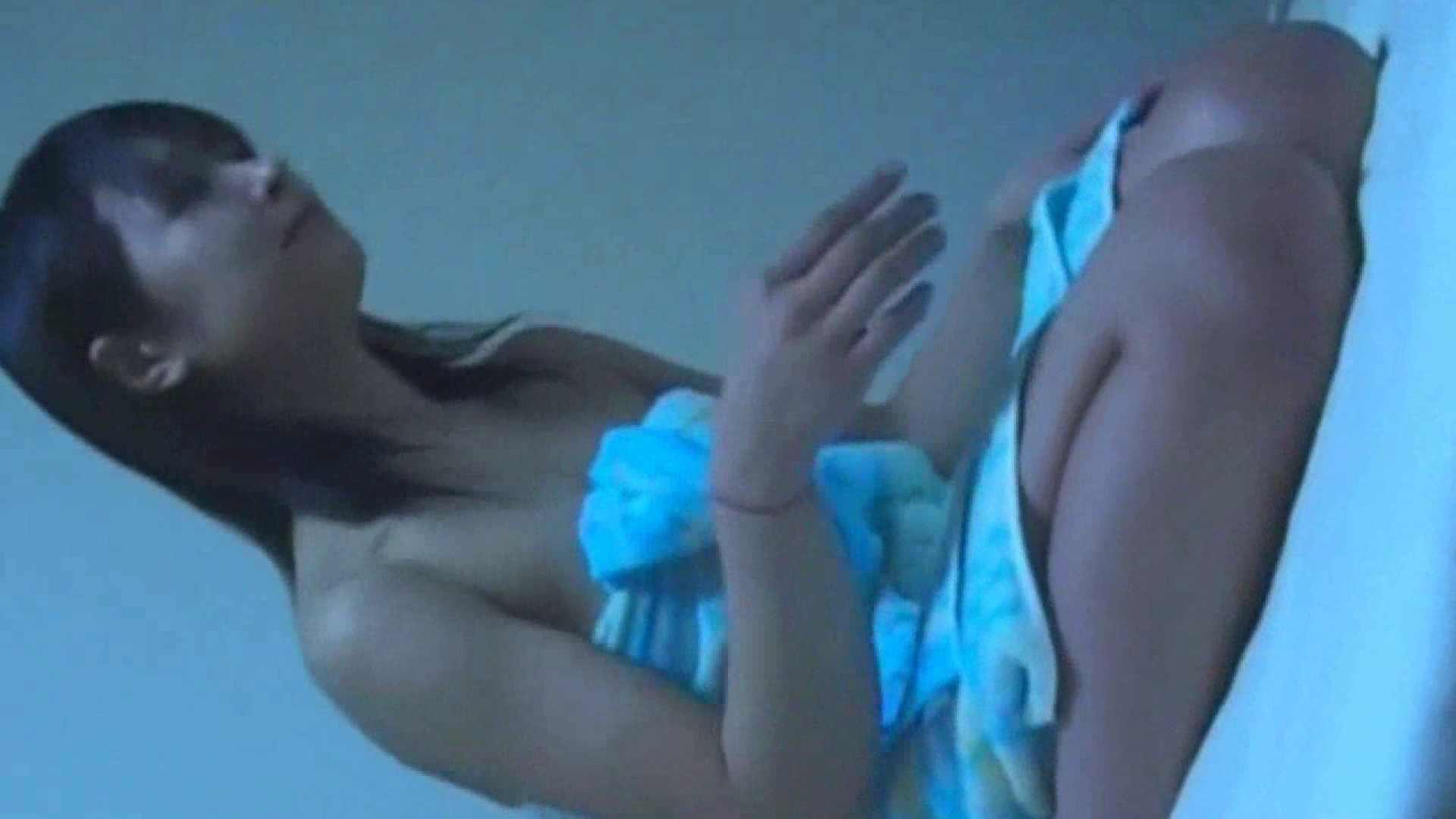 美女だらけのプライベートSEXvol.15前編 美女 セックス無修正動画無料 70枚 22
