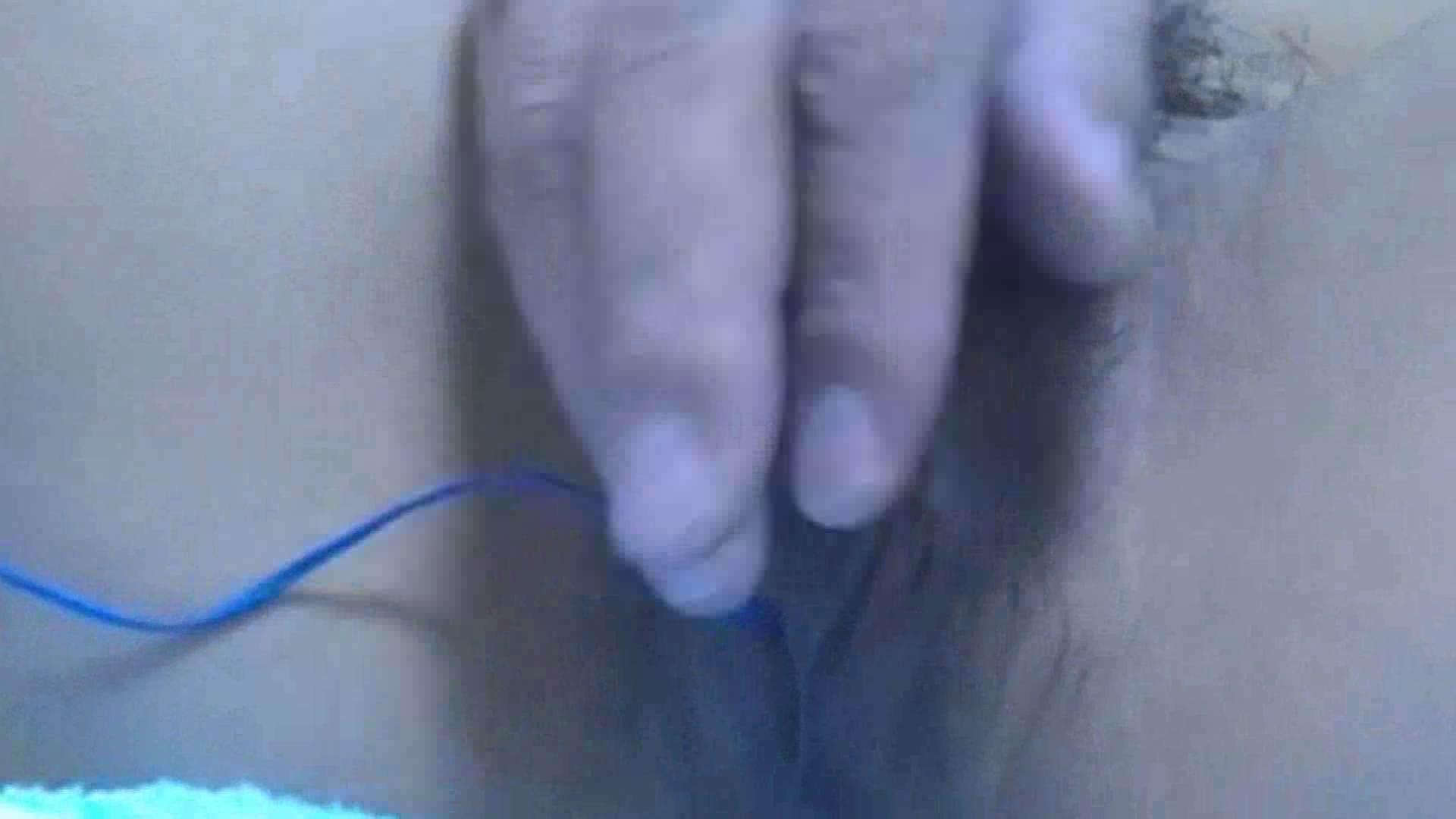 美女だらけのプライベートSEXvol.15前編 美女 セックス無修正動画無料 70枚 37