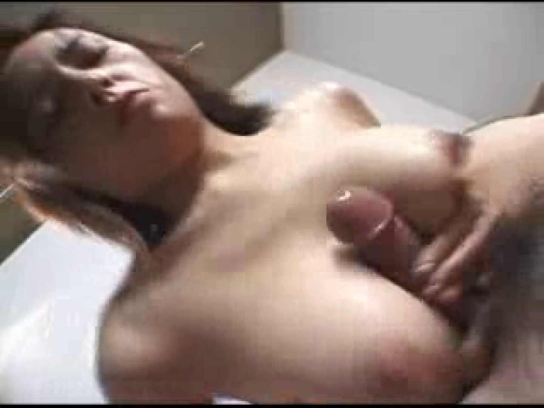 ご奉仕精神旺盛な痴女 星沢レナ前編 熟女 AV無料動画キャプチャ 97枚 2