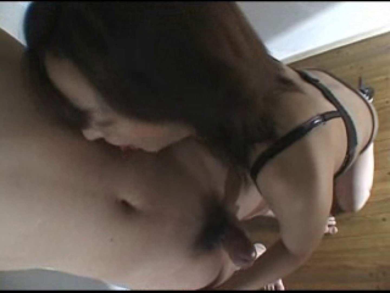 ご奉仕精神旺盛な痴女 星沢レナ前編 熟女 AV無料動画キャプチャ 97枚 29
