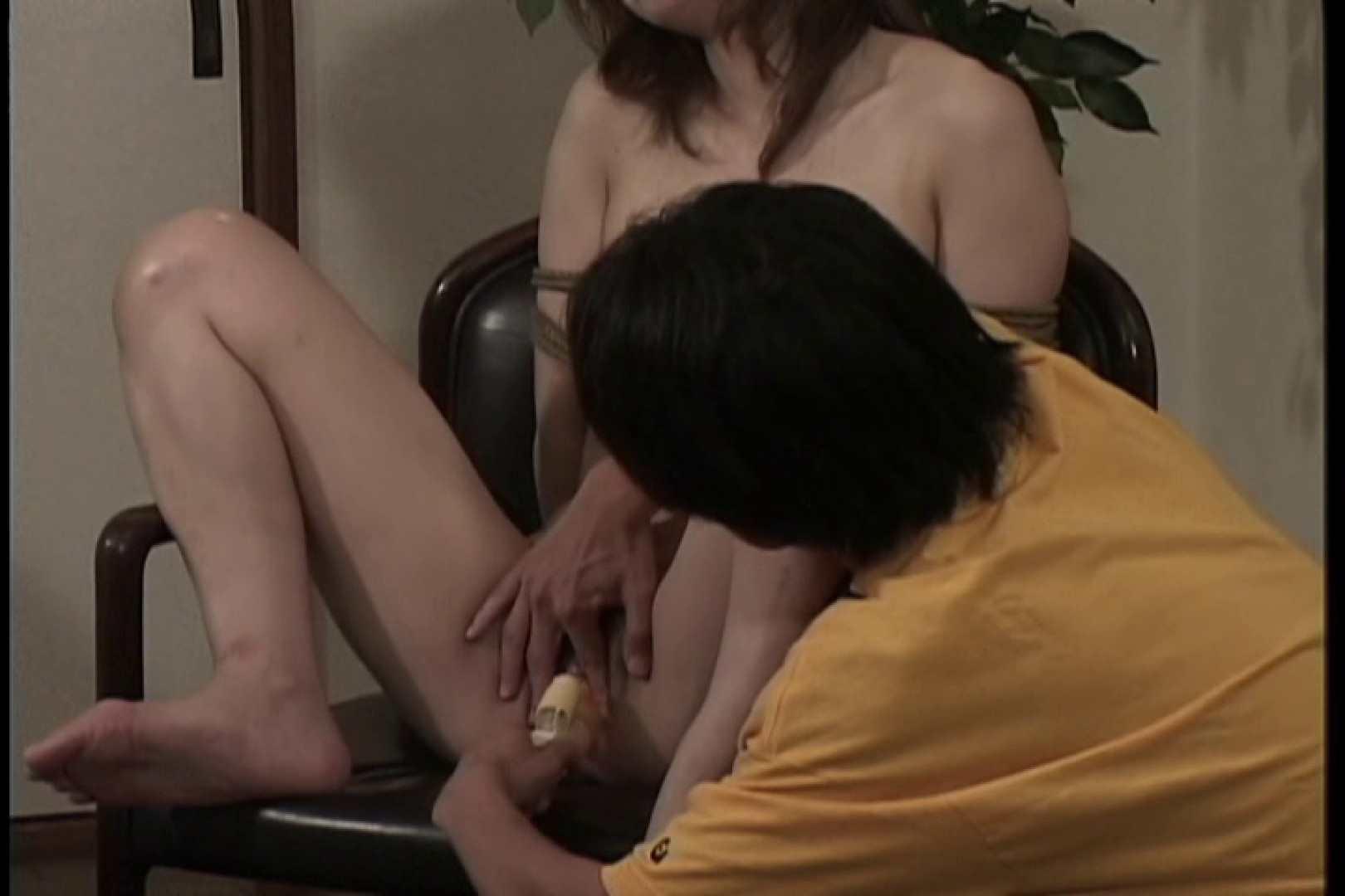 熟女2人の止まらない性欲、男を見れば即欲情~後編 熟女 | 0  109枚 45