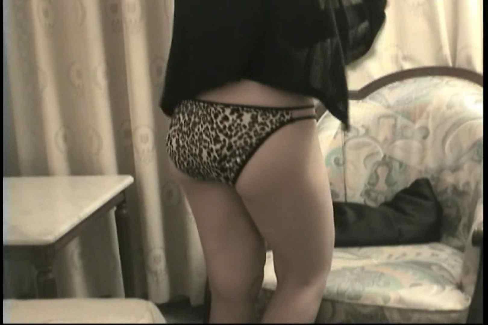 H大好きな清楚系の美ボディお姉さんとホテルでSEX~安西みか~ 電マ エロ画像 104枚 13