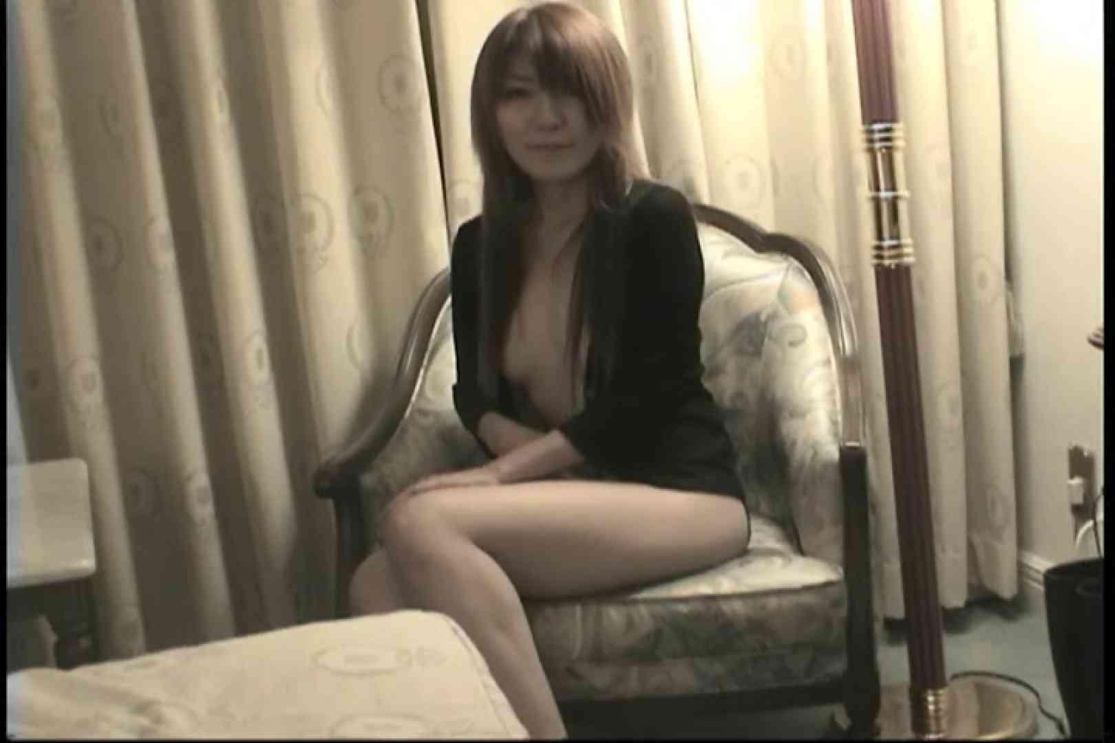 H大好きな清楚系の美ボディお姉さんとホテルでSEX~安西みか~ 熟女   ホテル  104枚 21