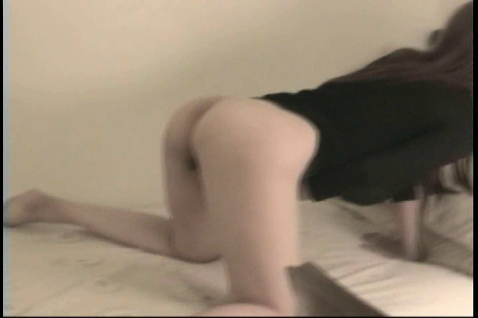 H大好きな清楚系の美ボディお姉さんとホテルでSEX~安西みか~ オナニー映像 性交動画流出 104枚 37