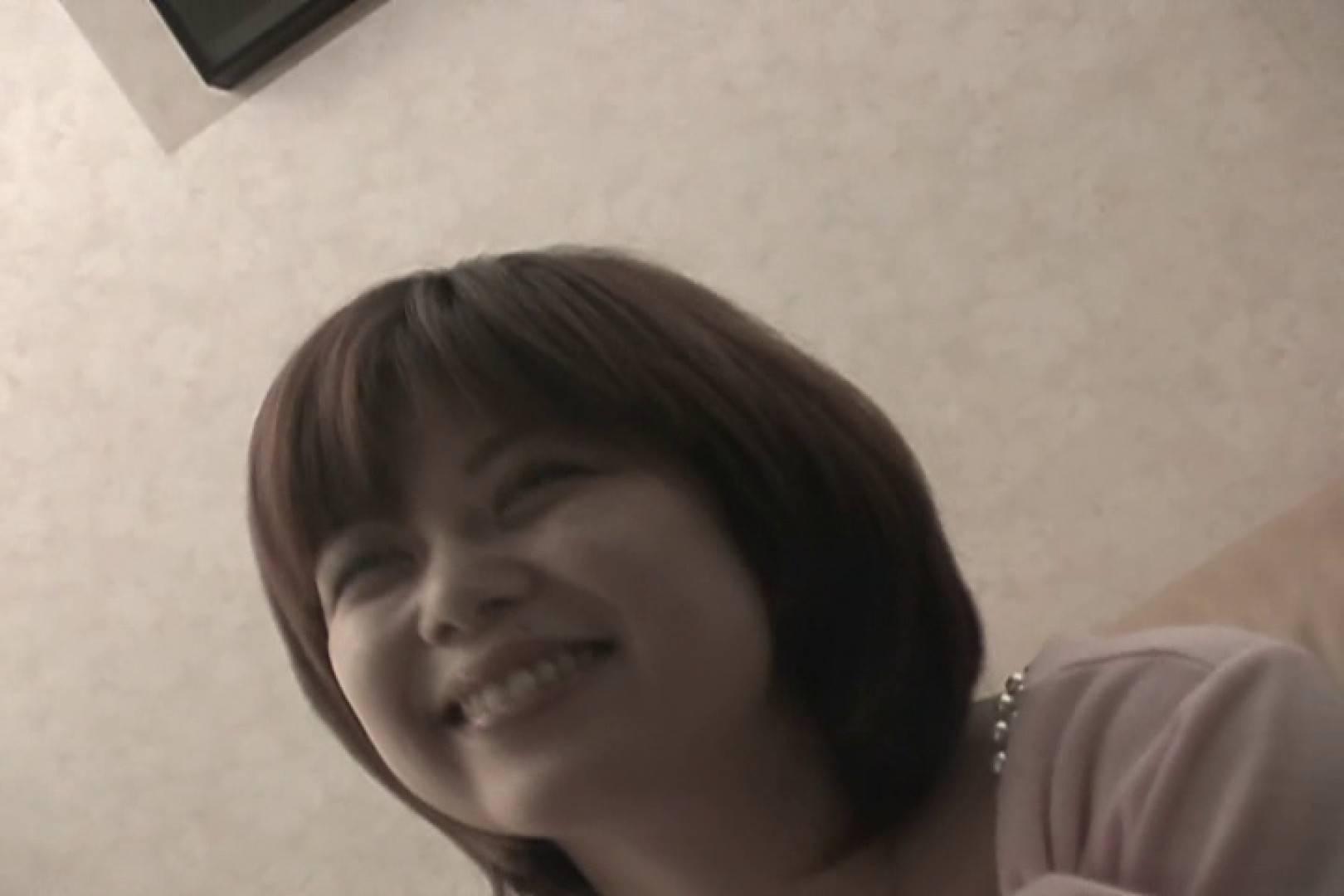 Hするために生まれてきたようなイキまくりの極エロ人妻~小池ゆり~ 熟女  92枚 33
