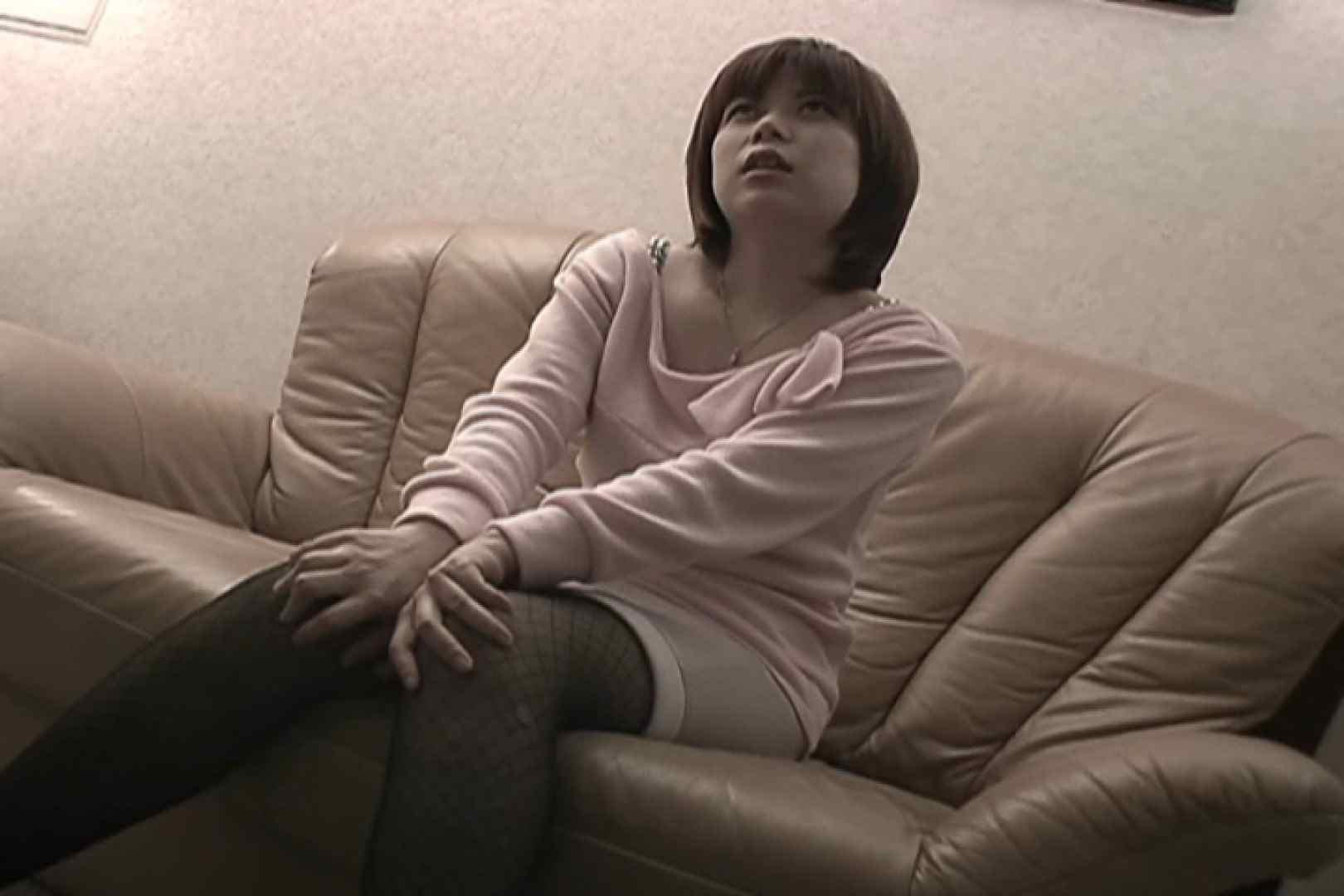 Hするために生まれてきたようなイキまくりの極エロ人妻~小池ゆり~ オナニー映像 オメコ動画キャプチャ 92枚 35