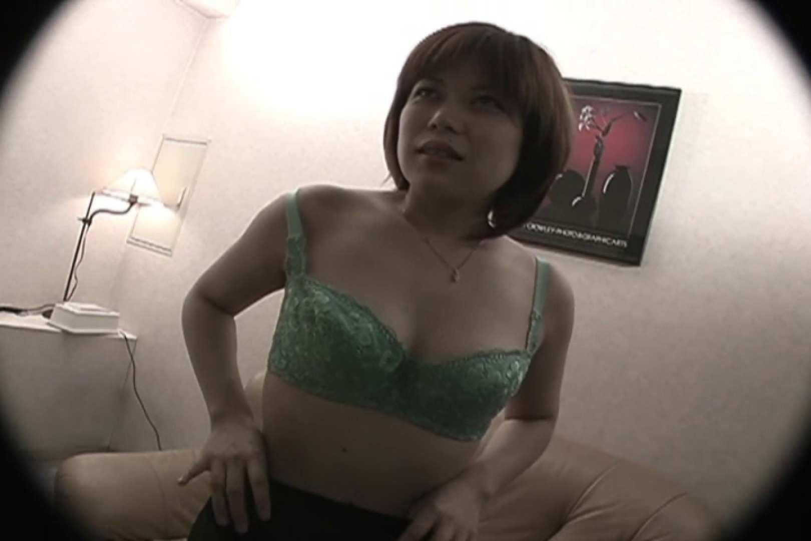 Hするために生まれてきたようなイキまくりの極エロ人妻~小池ゆり~ 熟女  92枚 42