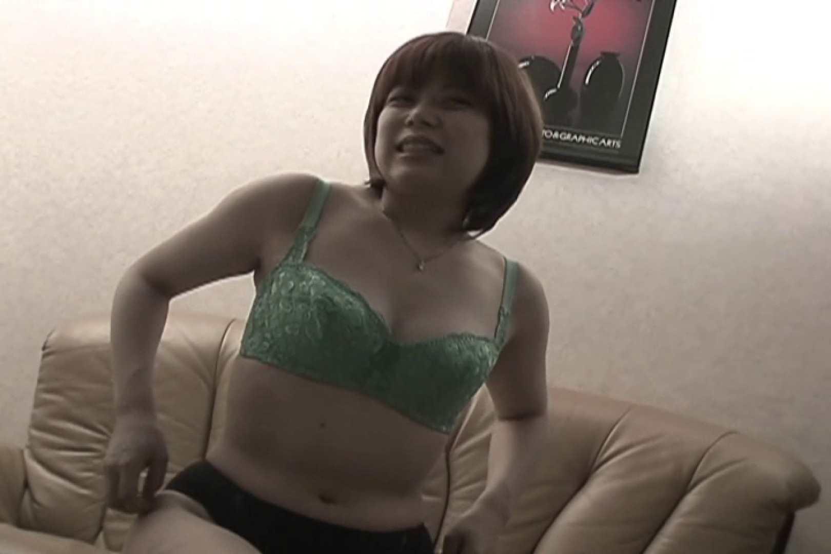 Hするために生まれてきたようなイキまくりの極エロ人妻~小池ゆり~ 熟女  92枚 48