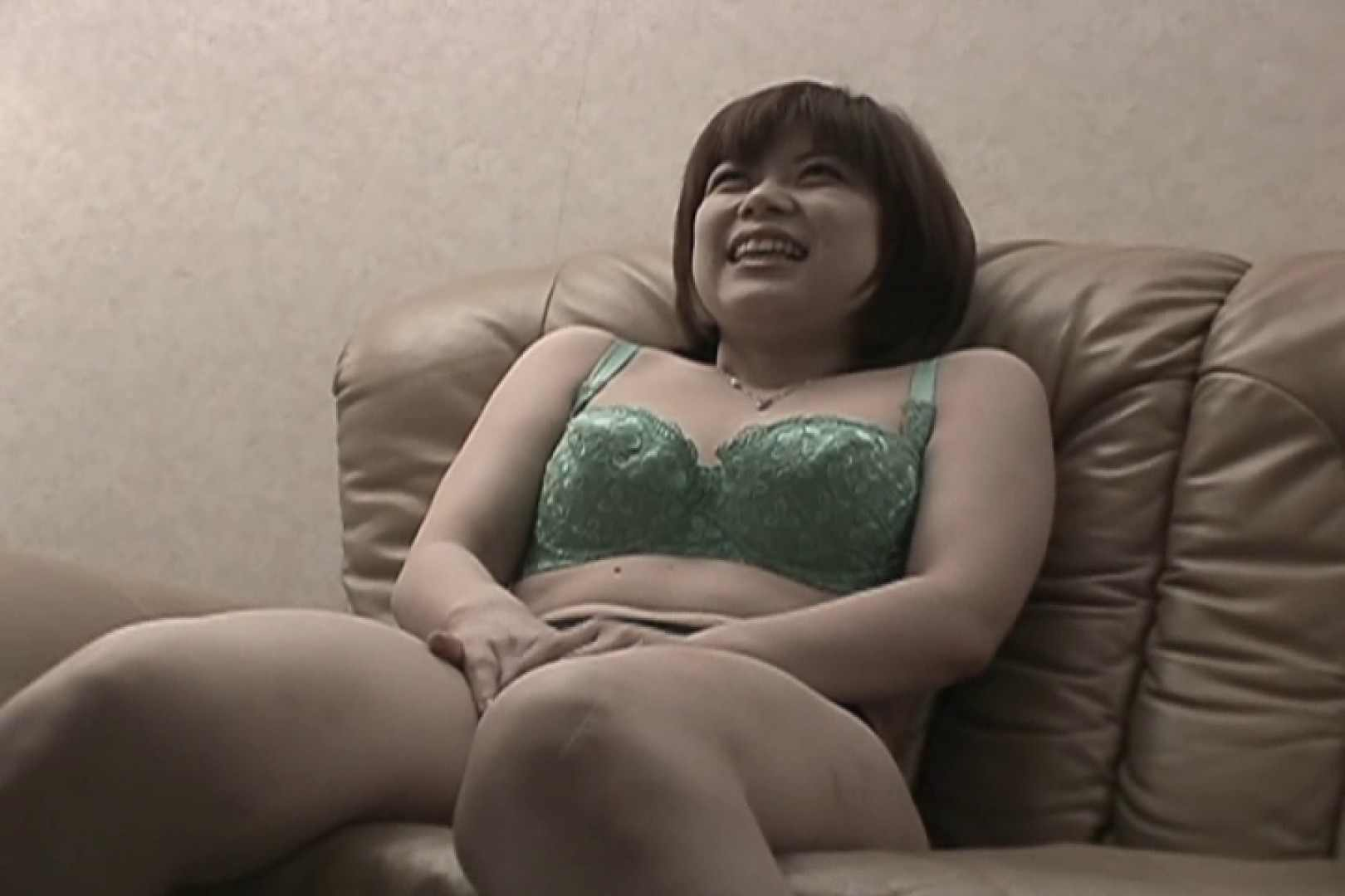 Hするために生まれてきたようなイキまくりの極エロ人妻~小池ゆり~ 熟女   人妻  92枚 55