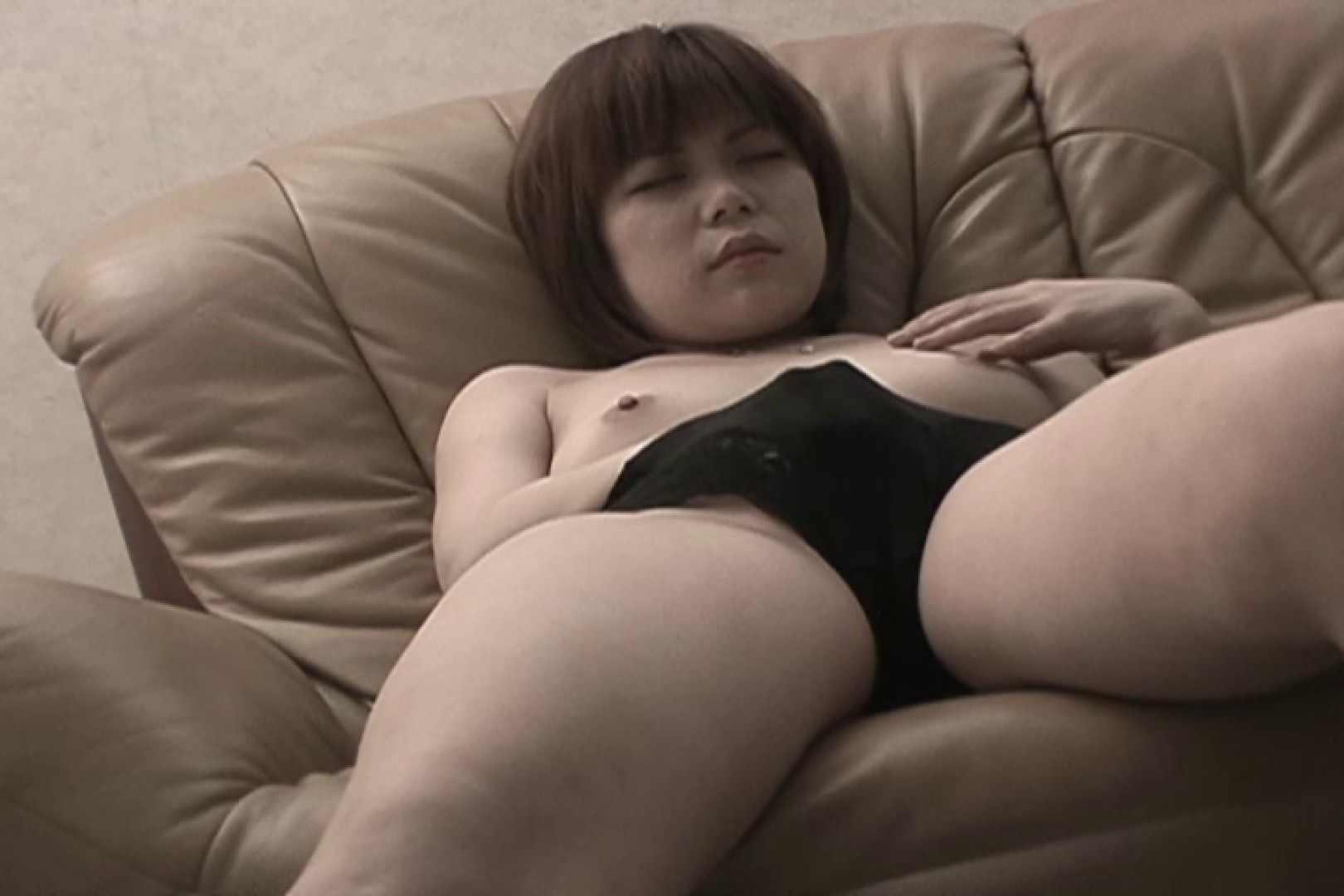 Hするために生まれてきたようなイキまくりの極エロ人妻~小池ゆり~ オナニー映像 オメコ動画キャプチャ 92枚 92
