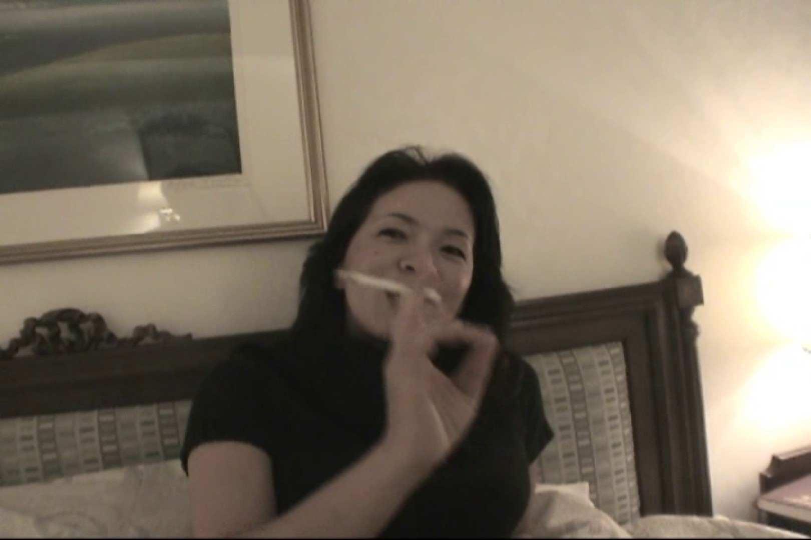 性欲全開、全身性感帯宇宙人~江本さゆり~ 熟女  99枚 68