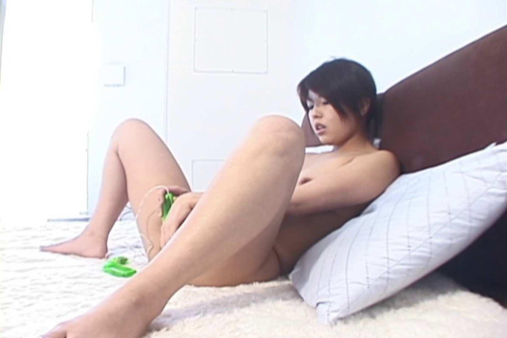 まだまだ若い三十路の人妻、綺麗な体を見て!~村田なお~ 電マ セックス画像 106枚 61