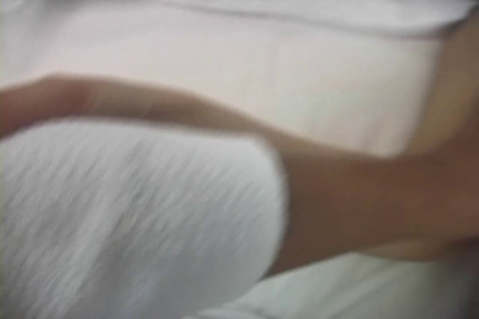 私敏感なの、気持ちよすぎて変になりそう!~水沢舞未~ シャワー  88枚 74