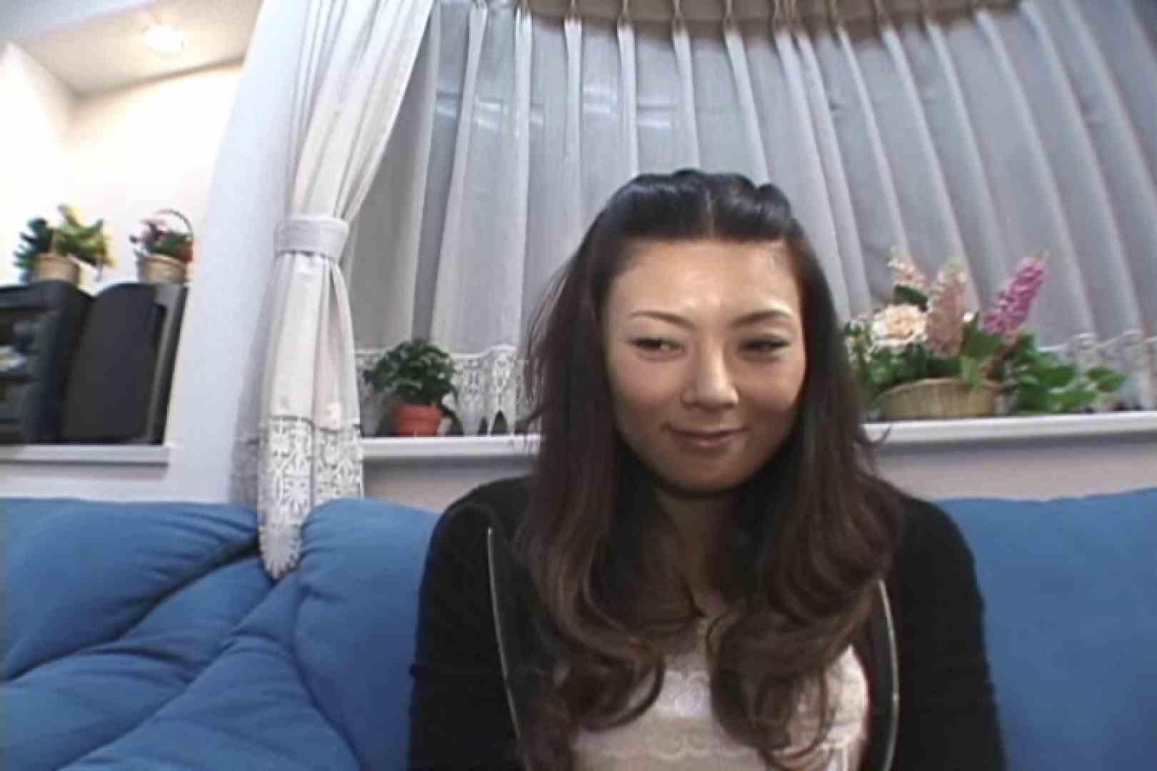 初めての撮影、涙の後には・・・~佳山玲子~ ハプニング | ローター  109枚 13