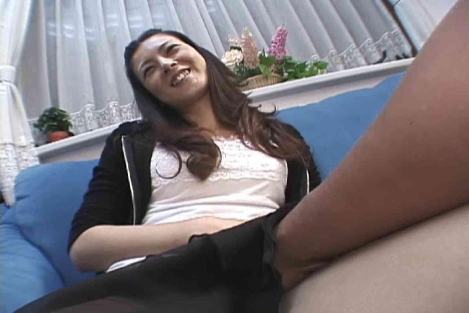 初めての撮影、涙の後には・・・~佳山玲子~ ハプニング | ローター  109枚 55