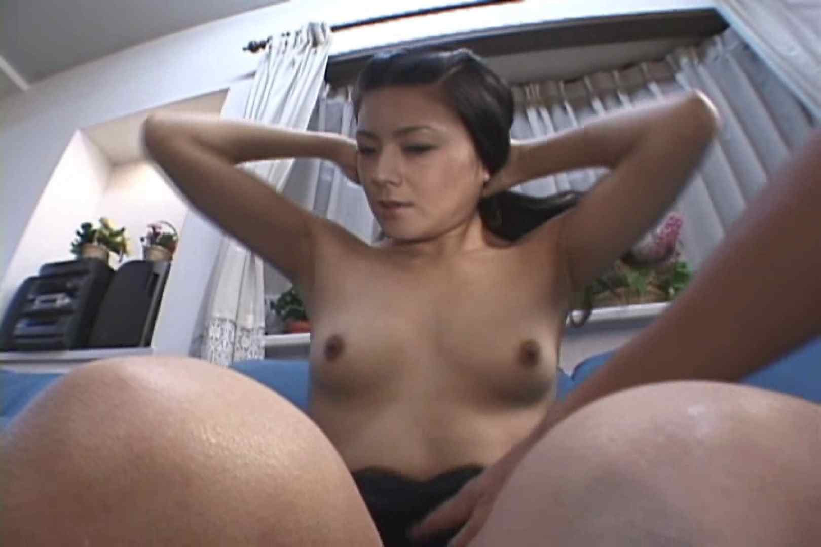 初めての撮影、涙の後には・・・~佳山玲子~ ハプニング | ローター  109枚 103