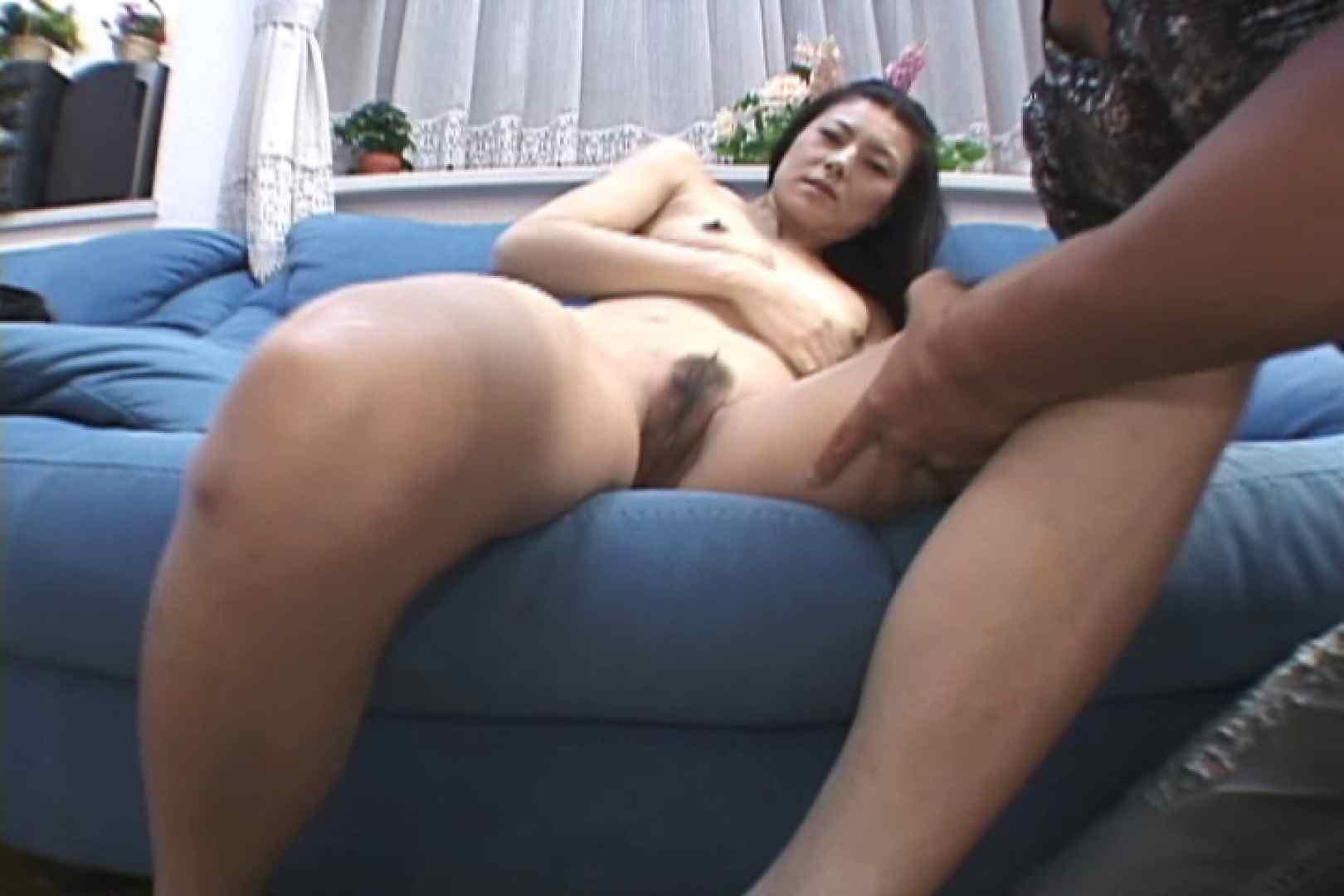 初めての撮影、涙の後には・・・~佳山玲子~ ハプニング | ローター  109枚 106