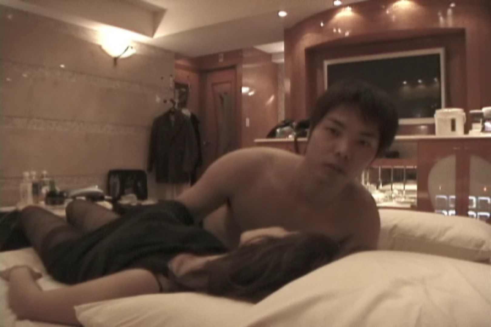 敏感な私の体を好きにして~川田さやか~ お姉さん達の乳首   ローター  76枚 43
