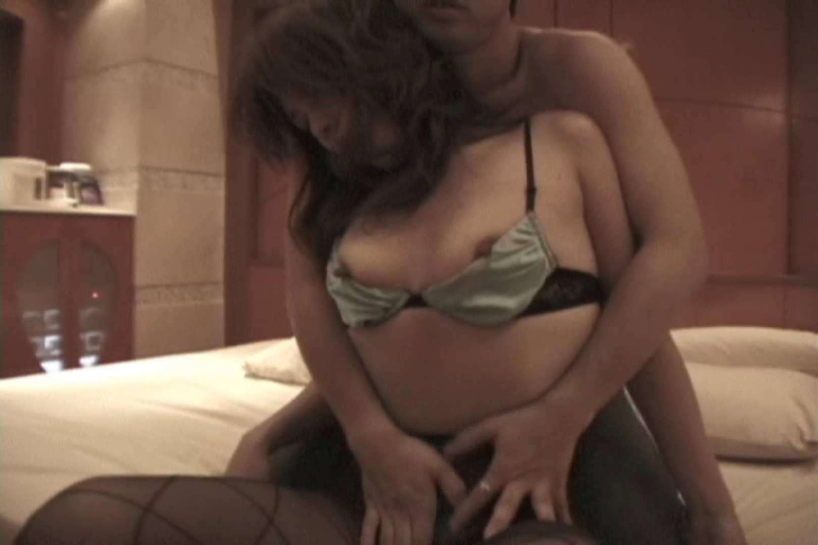 敏感な私の体を好きにして~川田さやか~ お姉さん達の乳首  76枚 54