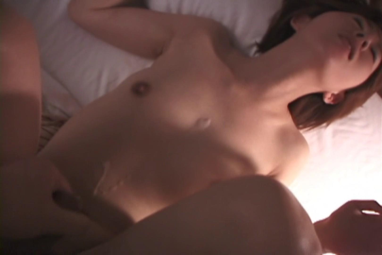 SEX大好き天然嬢は何をされても気持ちいい~石川桜子~ 手マン おまんこ動画流出 85枚 6