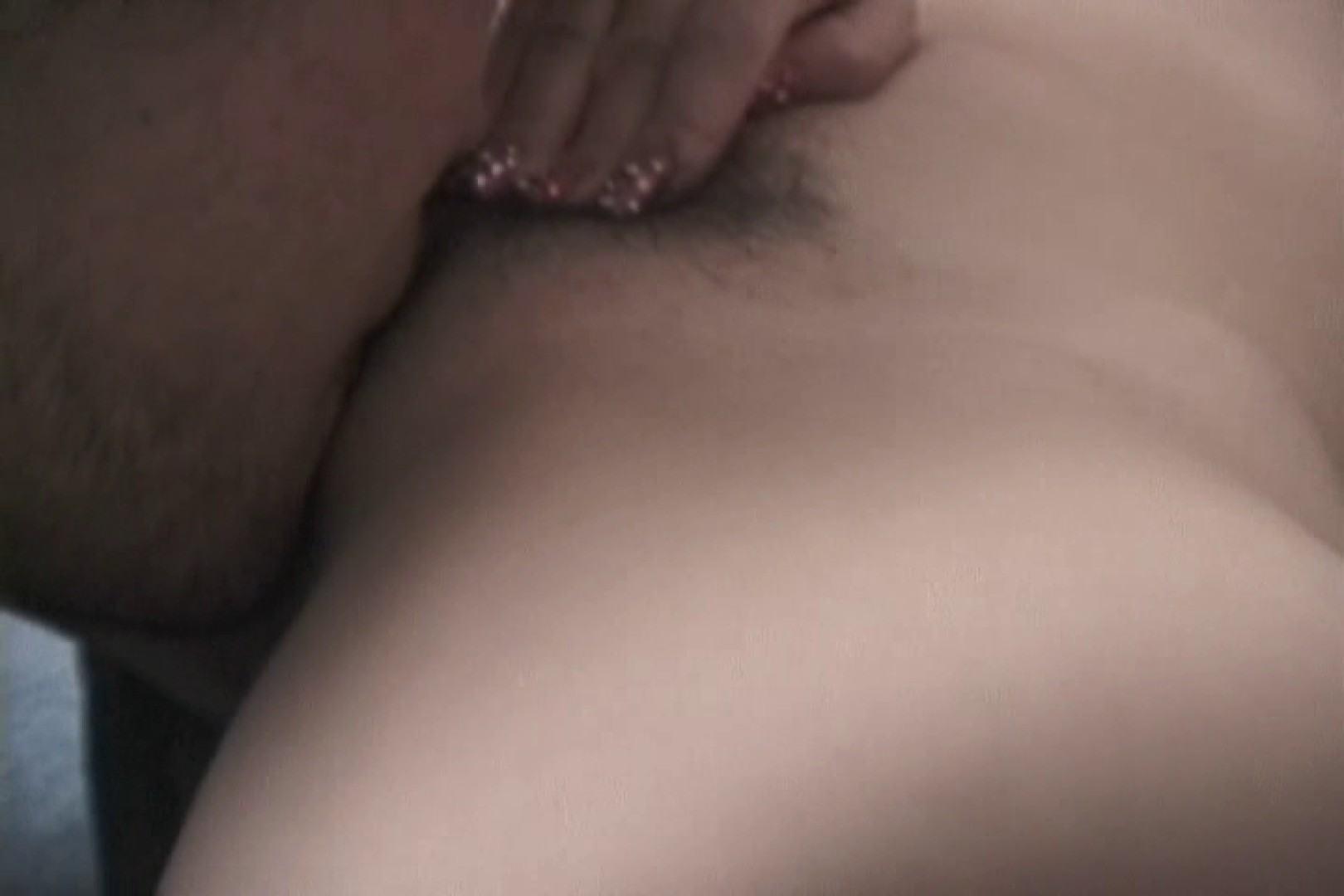 SEX大好き天然嬢は何をされても気持ちいい~石川桜子~ オナニー映像 AV無料 85枚 65