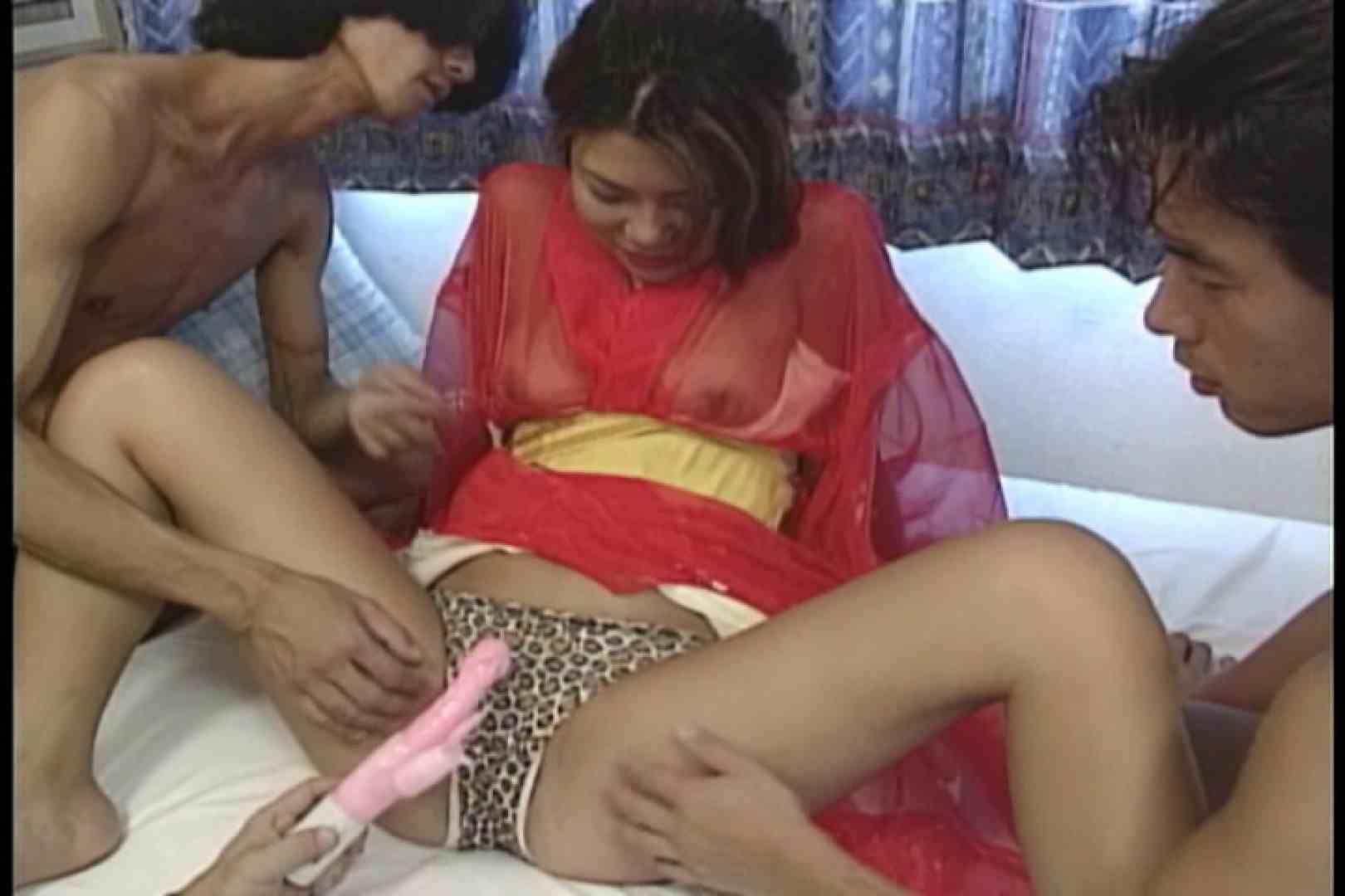 セクシー浴衣、おっぱいが透けて見えてますよ~宮下百里子~ ローター 盗撮画像 74枚 33