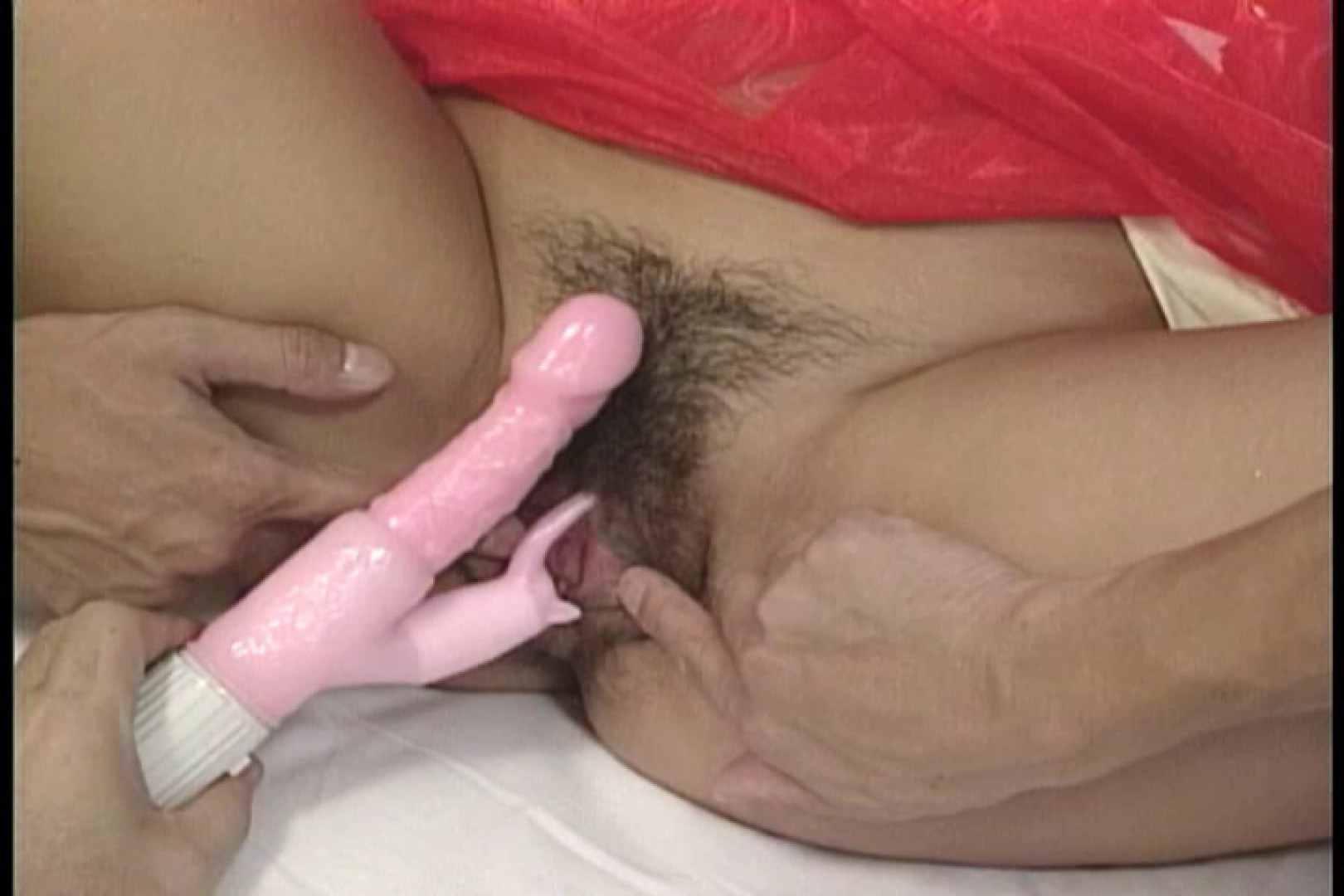 セクシー浴衣、おっぱいが透けて見えてますよ~宮下百里子~ バイブ最高 盗撮動画紹介 74枚 47