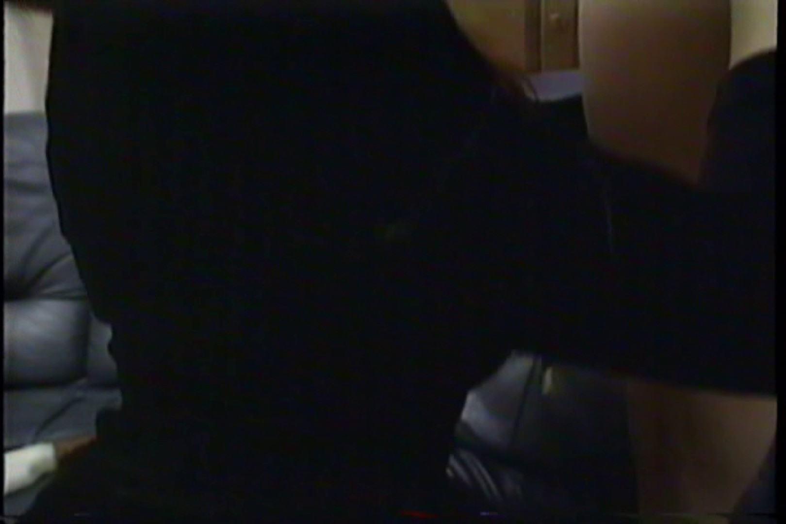 かわいい人妻、巨乳が疼いて止まらない~飯島れいか~ 人妻 | 熟女  93枚 1