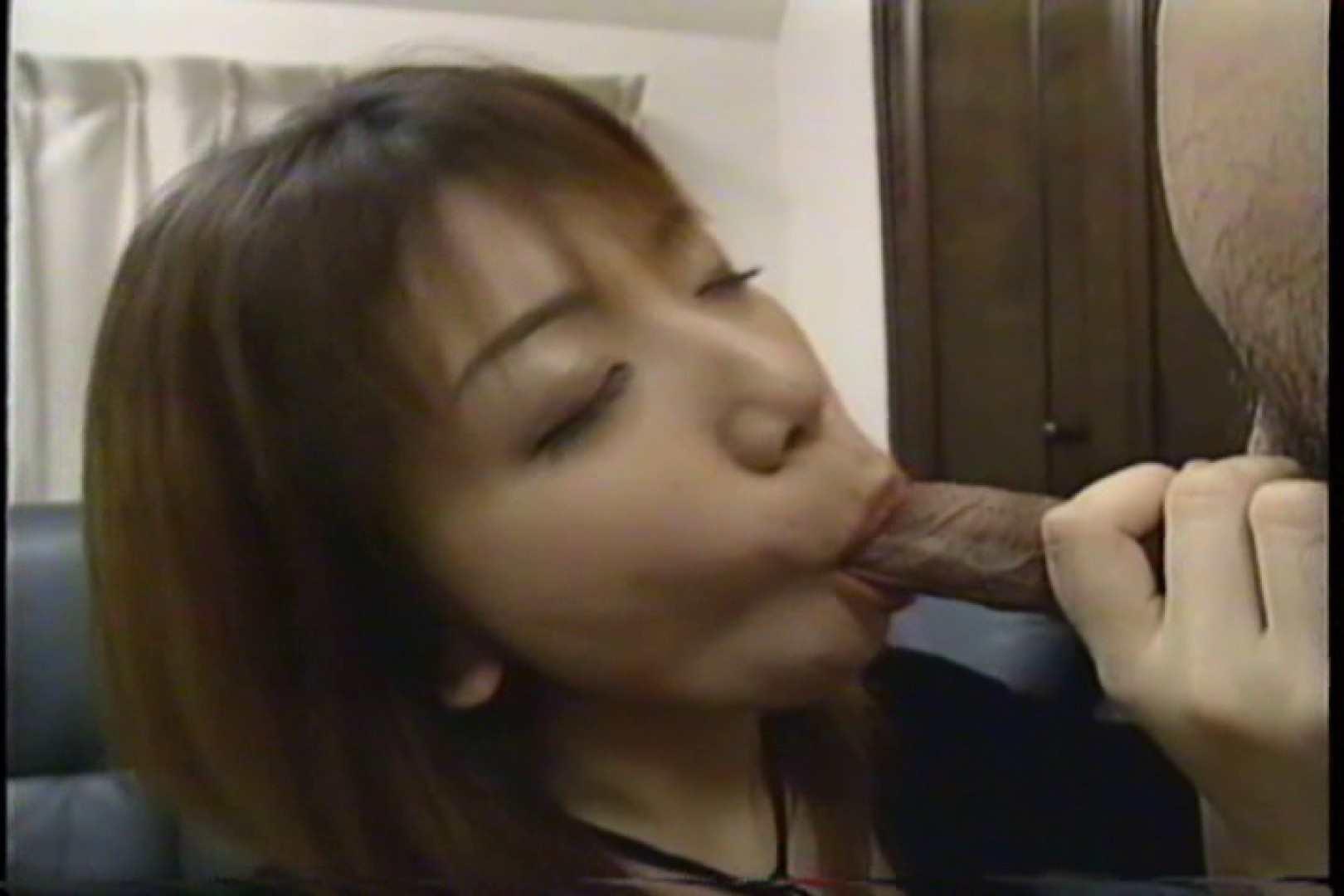 かわいい人妻、巨乳が疼いて止まらない~飯島れいか~ オナニー映像 おまんこ動画流出 93枚 2
