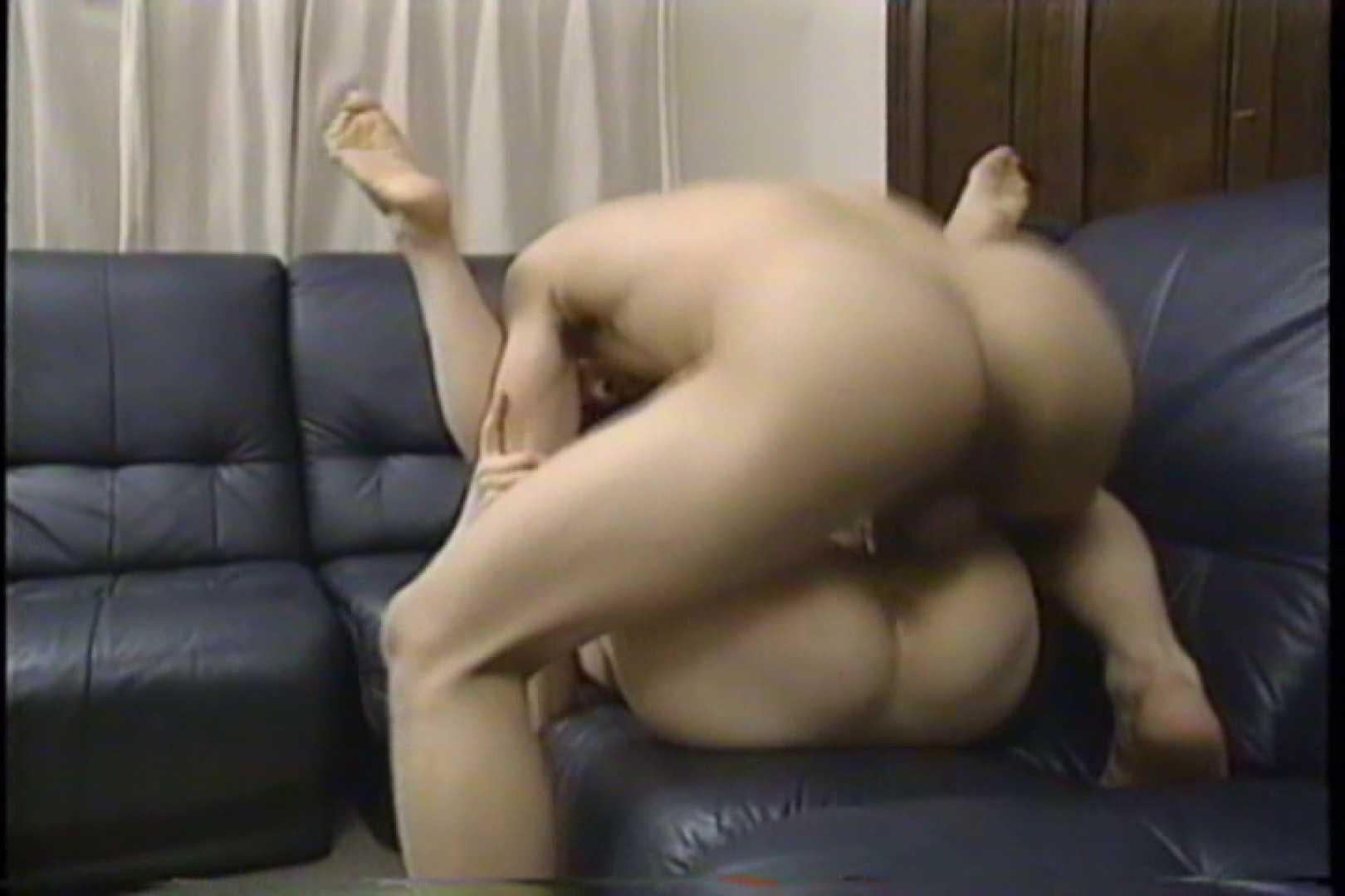 かわいい人妻、巨乳が疼いて止まらない~飯島れいか~ 人妻  93枚 5