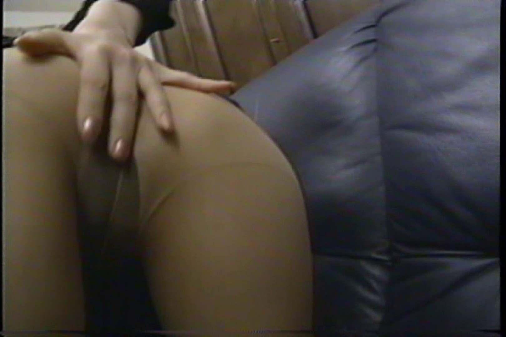 かわいい人妻、巨乳が疼いて止まらない~飯島れいか~ バイブ最高 ワレメ動画紹介 93枚 8