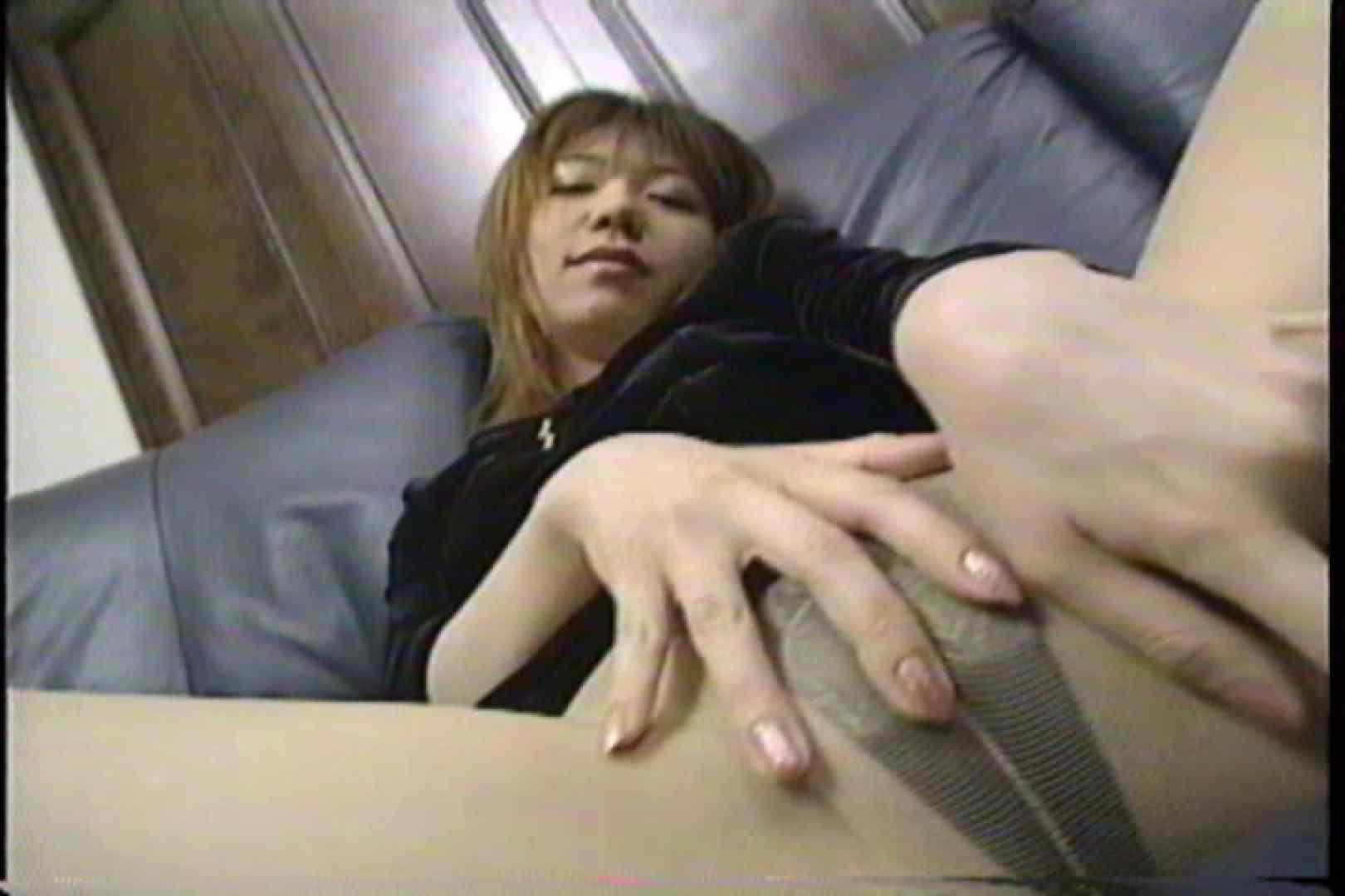 かわいい人妻、巨乳が疼いて止まらない~飯島れいか~ 人妻  93枚 15