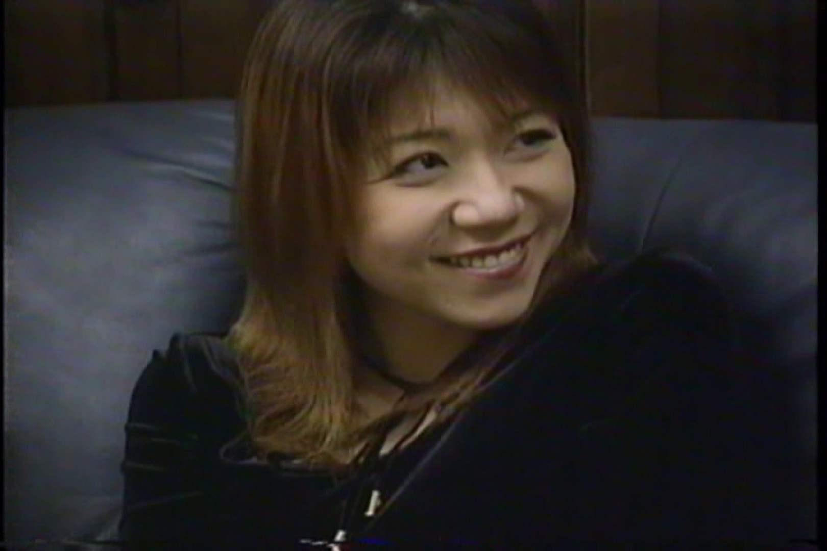 かわいい人妻、巨乳が疼いて止まらない~飯島れいか~ バイブ最高 ワレメ動画紹介 93枚 23
