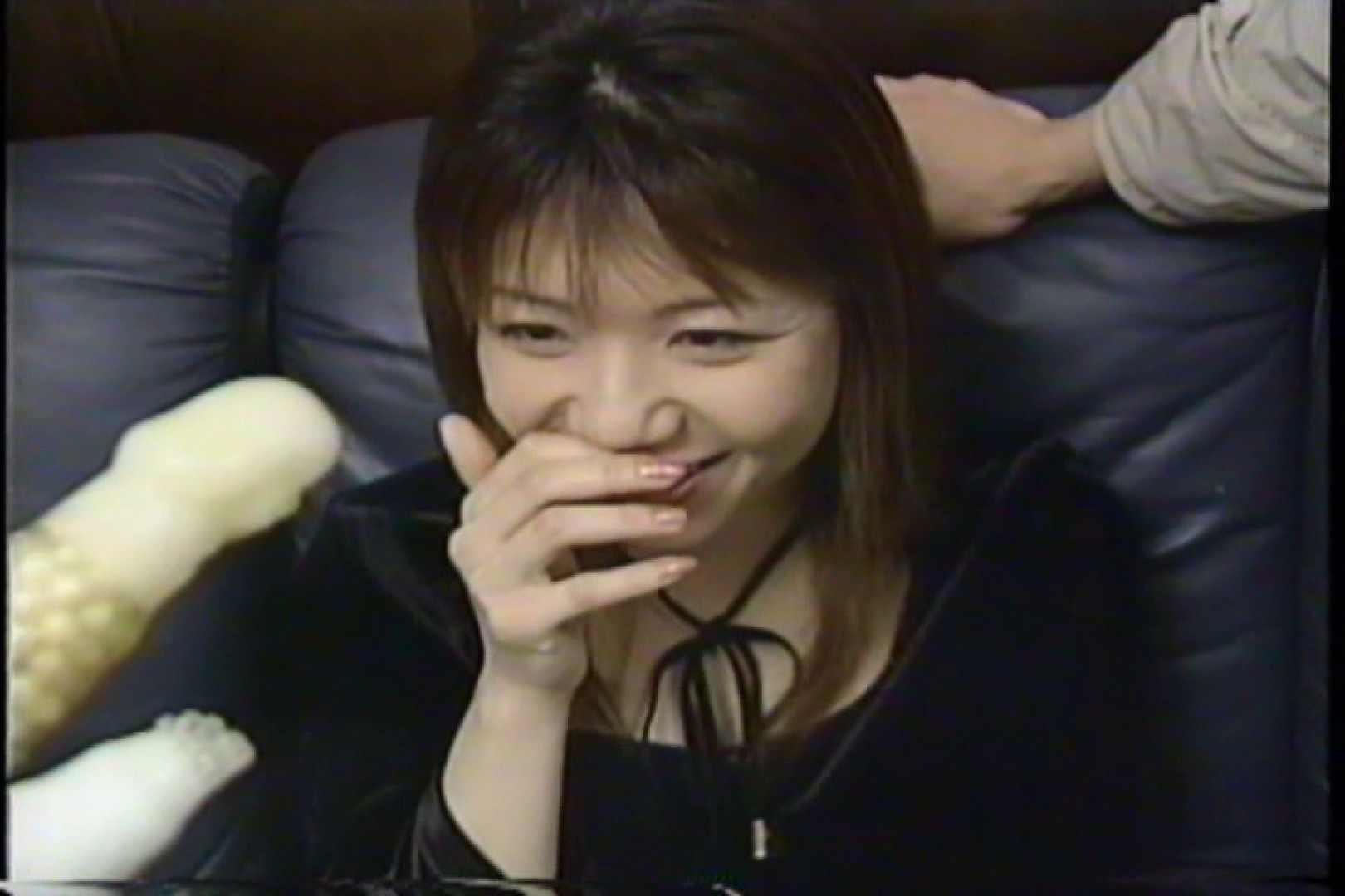かわいい人妻、巨乳が疼いて止まらない~飯島れいか~ オナニー映像 おまんこ動画流出 93枚 27