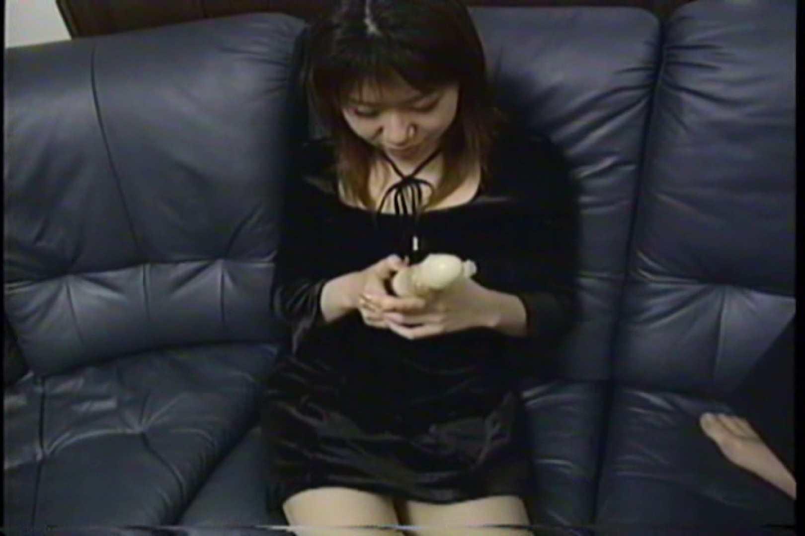 かわいい人妻、巨乳が疼いて止まらない~飯島れいか~ バイブ最高 ワレメ動画紹介 93枚 28