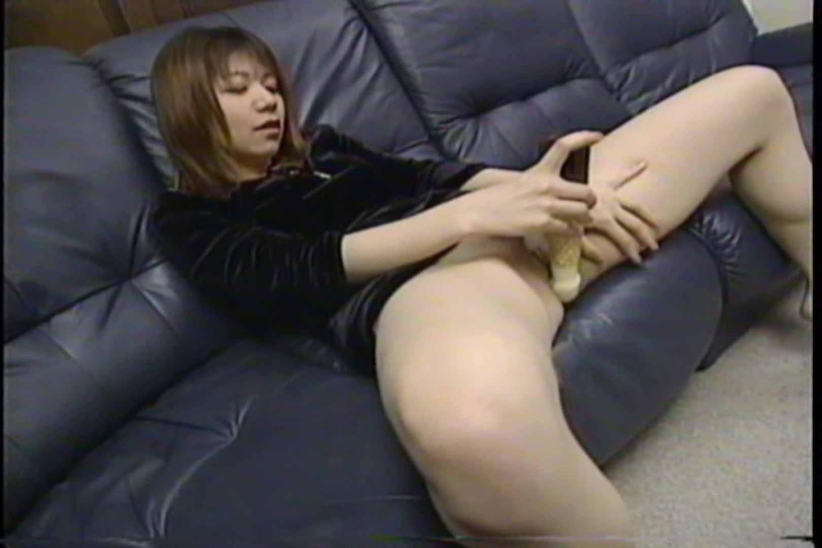 かわいい人妻、巨乳が疼いて止まらない~飯島れいか~ オナニー映像 おまんこ動画流出 93枚 47