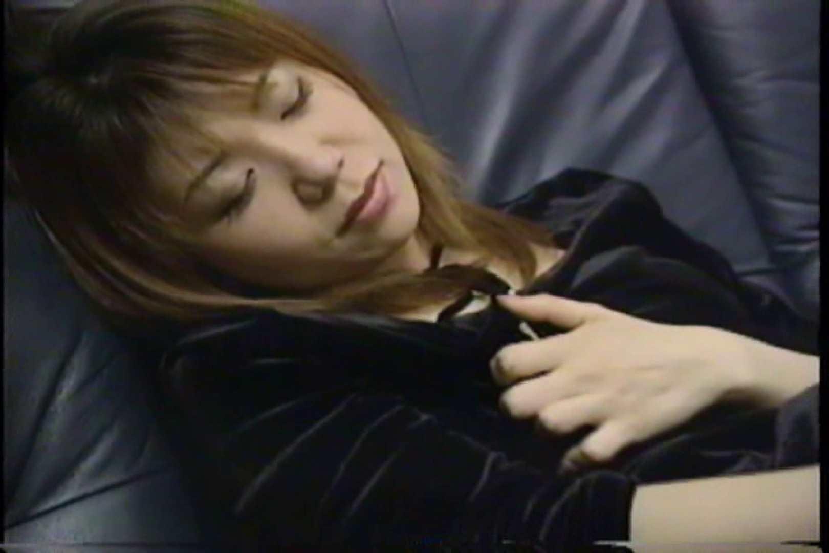 かわいい人妻、巨乳が疼いて止まらない~飯島れいか~ 巨乳な女性 SEX無修正画像 93枚 49