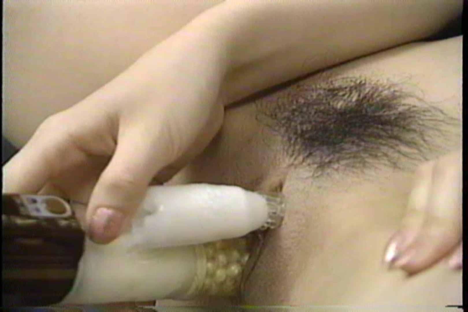 かわいい人妻、巨乳が疼いて止まらない~飯島れいか~ オナニー映像 おまんこ動画流出 93枚 52