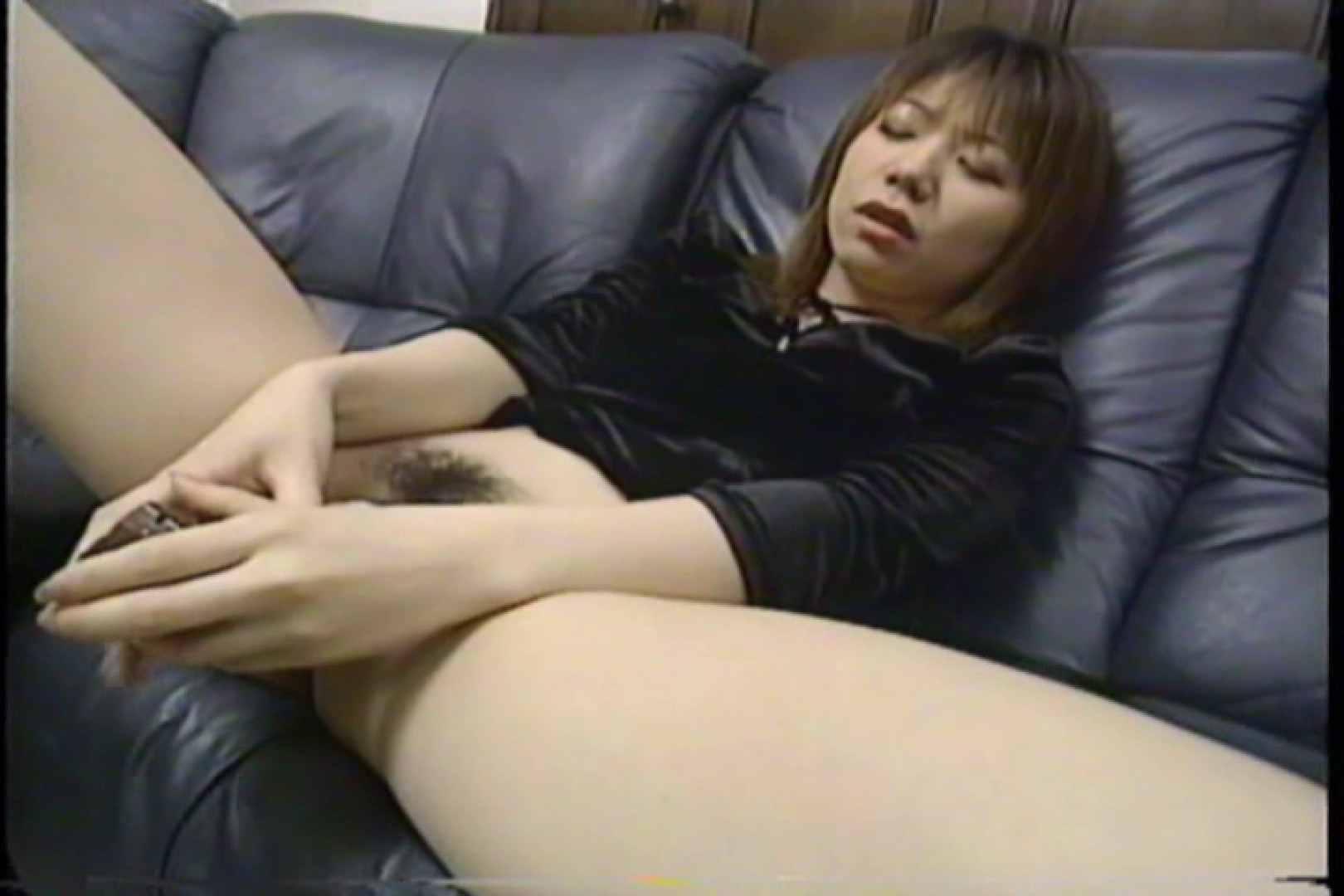 かわいい人妻、巨乳が疼いて止まらない~飯島れいか~ バイブ最高 ワレメ動画紹介 93枚 53
