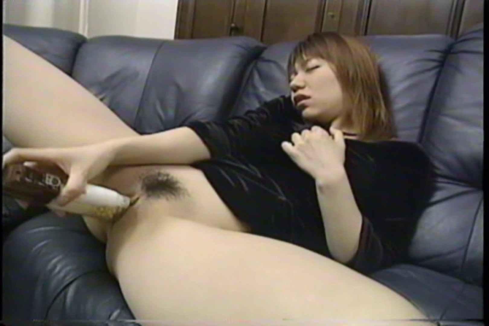 かわいい人妻、巨乳が疼いて止まらない~飯島れいか~ 巨乳な女性 SEX無修正画像 93枚 54