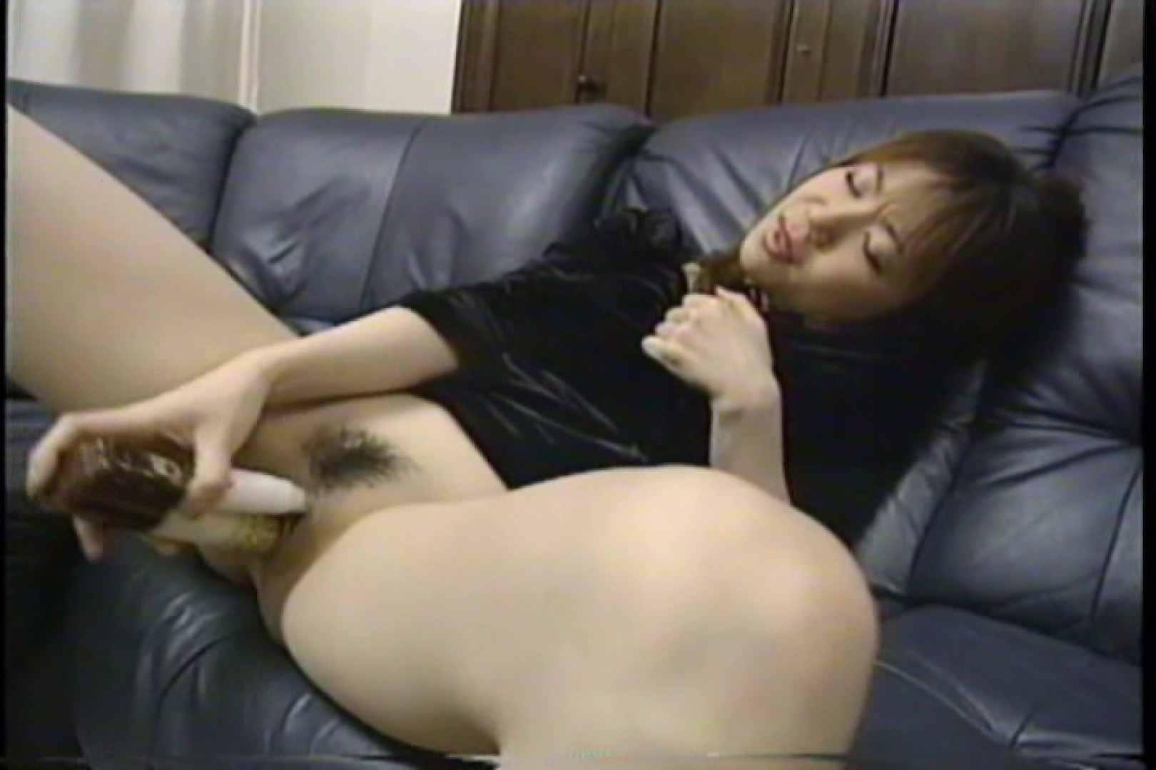 かわいい人妻、巨乳が疼いて止まらない~飯島れいか~ オナニー映像 おまんこ動画流出 93枚 57