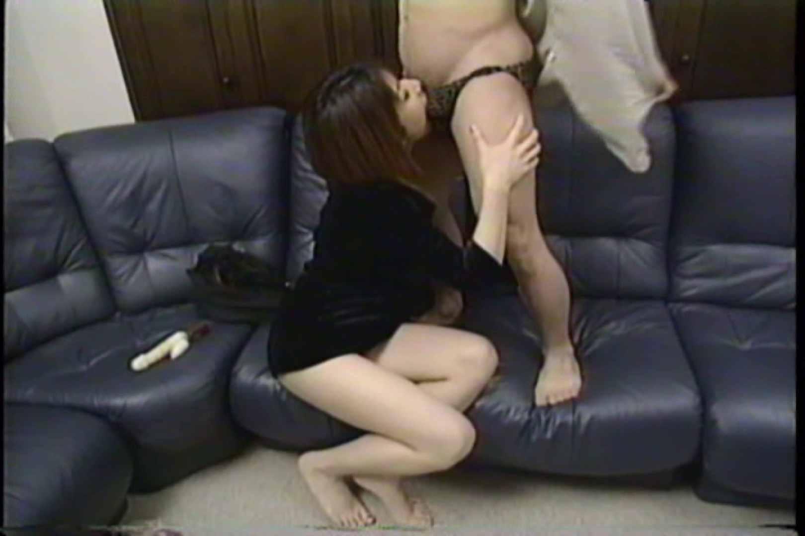 かわいい人妻、巨乳が疼いて止まらない~飯島れいか~ バイブ最高 ワレメ動画紹介 93枚 73