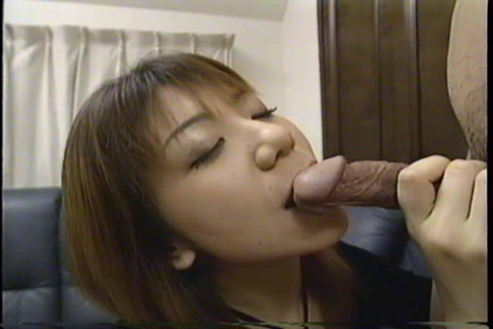 かわいい人妻、巨乳が疼いて止まらない~飯島れいか~ 人妻 | 熟女  93枚 81