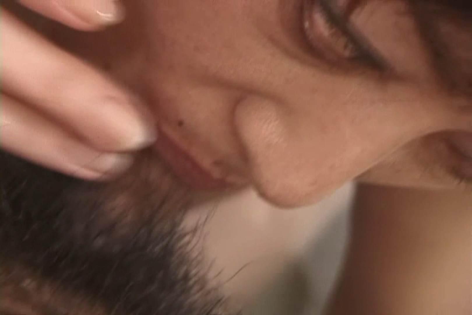 淫乱人妻に癒しを求める若い彼~川口早苗~ マンコ 盗撮動画紹介 84枚 47