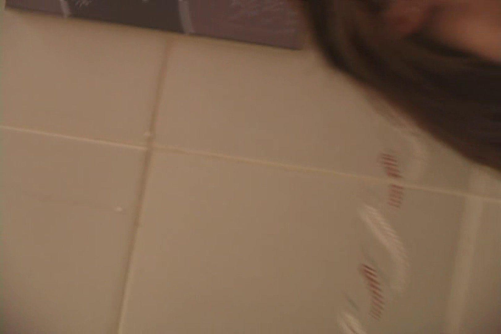 淫乱人妻に癒しを求める若い彼~川口早苗~ 熟女 | 手マン  84枚 71