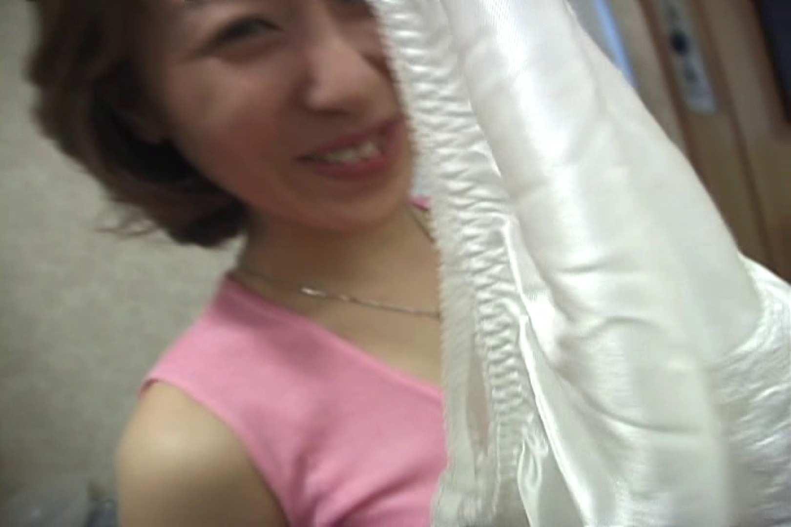癒しを運ぶ天使のような美熟女~瀬川恵美~ 熟女   0  77枚 13
